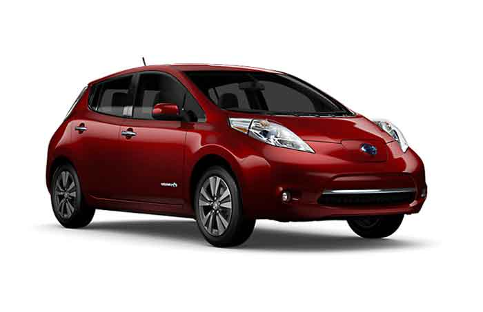 Nissan Leaf Lease >> 2019 Nissan Leaf Leasing Best Car Lease Deals Specials Ny Nj